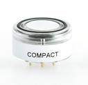 Housing_compact