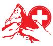 Matterhorn_Swiss_Logo_rot